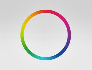 Eine große Auswahl an Farbprofilen hilft die Aufnahmen in der Nachbearbeitung so zu gestalten, wie man es möchte.