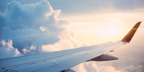 Drohne in den Urlaub mitnehmen (Transport, Flug, Versicherung)