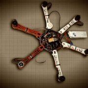 Drohne selber bauen oder kaufen