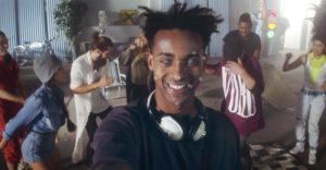 ROAM-e Selfie-Drohne – Nettes Gimmick oder Innovation