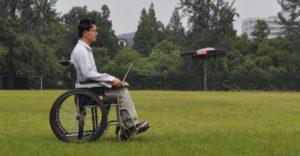 chinesische-forscher-fliegen-die-parrot-ar-drone-per-gedankensteuerung