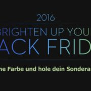 dji-black-friday-angebote-2016