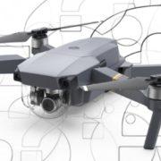 dji-mavic-pro-das-ultimative-faq