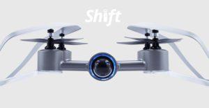 shift-drohne-2-0-mit-einhaendige-fernsteuerung