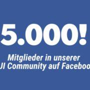 dji-community-deutschland-knackt-die-5000-mitglieder-marke