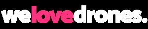 WeLoveDrones.de