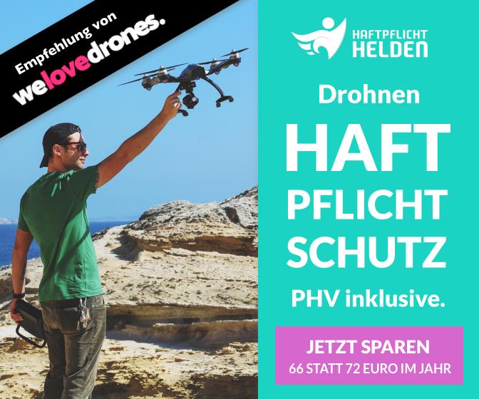 www.welovedrones.de